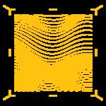 plocha ikona